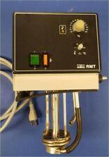 Mgw Lauda Model Rmt20 Water Bath Heater Controller With Recirculating Pump