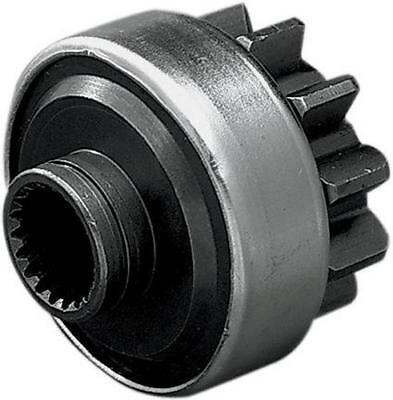 Drag Specialties Starter Drive Gear MC-DRAG035