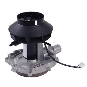 Husqvarna FC250//350//450 14-115 Black Acerbis Full Plastics Kit