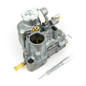 25294891-Carburateur-Pinasco-Augmente-si-24-24-Vespa-Px-125-150-sans-Mix