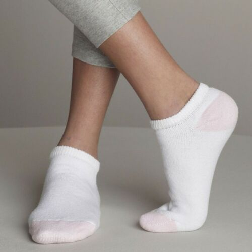 Non Slip w//Free Socks Royal Ultra Lite Clogs Anti Bacteria Shock Absorbing