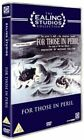 for Those in Peril 5055201806833 DVD Region 2