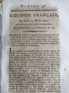 Gardes-Suisses-Jujurieux-en-Bresse-1790-Regiment-Suisse-de-Sonnemberg