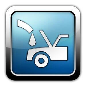AUDI-Repair-Service-Manual-A3-A4-A5-A6-A8-Q7-R8-TT-QUATTRO-AVANT-ALLROAD