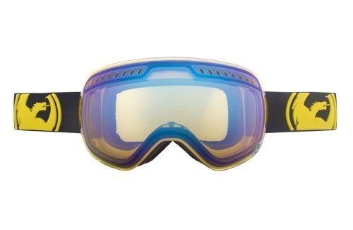 2014 gafas de nieve   nieve apxs 722 - 4231 popular amarillo   amarillo - azul