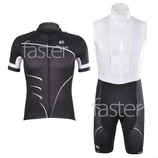 NEW  2012  CYCLING  WEAR  SHORT  SLEEVE   JERSEY  SHORT  BIB COMBO  PredECTION