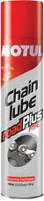 KR KETTENSPRAY MOTUL Chain Lube Road Plus Aerozol 400 ml ... Lubrication