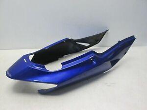 Heckverkleidung-Verkleidung-hinten-FAIRING-Honda-VFR-800-FI-RC46-98-01