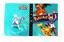 Pokemon-Cards-Album-Book-List-Collectosr-Folder-240-Cards-Capacity-Holder-DIY thumbnail 23