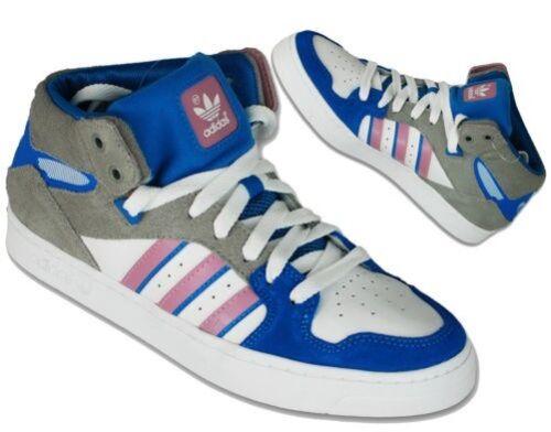 Femme Cuir Baskets Adidas Pour Bottes Sports Décontracté Attitude Chaussures 5qFFS1wI