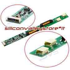 Inverter Board Dual Lamp TBD489NR Acer Aspire 8930, 8930G