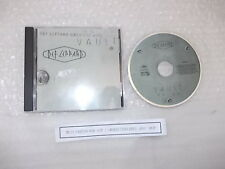 CD Metal Def Leppard - Vault / Greatest Hits (16 Song ) MERCURY