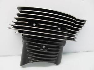 XVZ1300-ROYAL-STAR-VENTURE-1300-1999-2013-REAR-LEFT-CYLINDER-HEAD-COVER