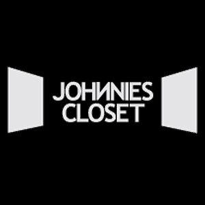 johnniescloset