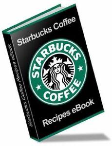 MAKE-YOUR-VERY-OWN-STARBUCKS-DRINKS-amp-DESSERT-W-RECIPES-eBook-PDF-file