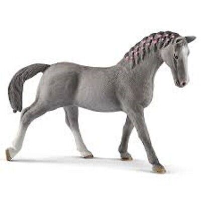 Andalusian mare horse 13793  beautiful Schleich Anywheres a Playground/</>/<