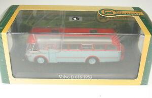 Atlas-Volvo-B-616-1953-nuevo-con-embalaje-original-1-72-bus-autobus-choco-coach-autobus