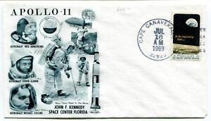 1969-Apollo-11-Kennedy-Space-Center-Armstrong-Aldrin-Collins-Florida-Canaveral
