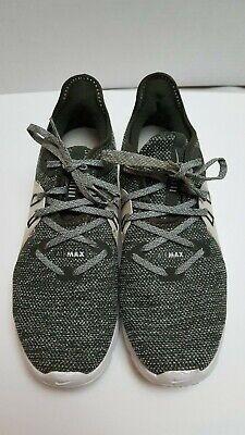 Nike 908993-300 Air Max Sequent 3