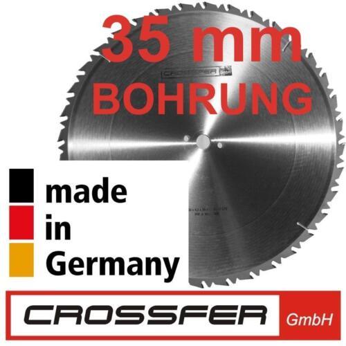 HM Sägeblatt 700mmx35mm BOHRUNG Z42 *MADE IN GERMANY* HARTMETALL Kreissägeblatt+