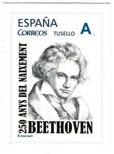 Sello-Barnafil-2020-n-12-Beethoven-250-Anos-de-su-Nacimiento-sellos-Espana