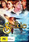 Selkie (DVD, 2015)