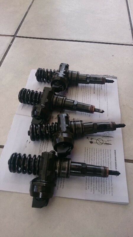 polo classic injectors call 0731957017