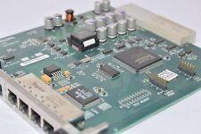 HP 396076-001  QUANTUM 36441030-51 6441034-51    ESL 4-Port Cluster Controller