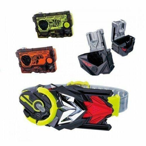 Bandai Kamen Rider Zero-One 01 DX cache zéro un conducteur Ceinture /& progrise Holder