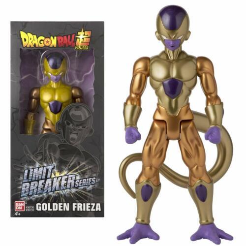 Freezer Dragon Ball  Figurine Géante  30 cm