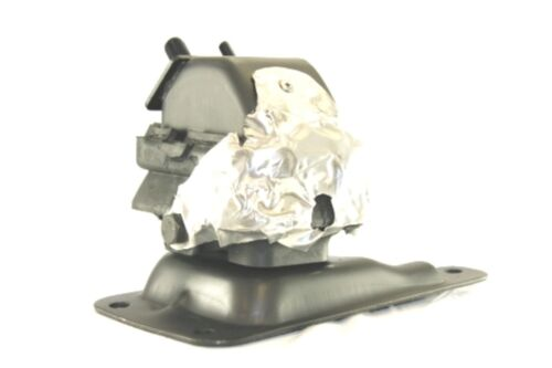 Engine Mount Front Right DEA//TTPA A5484