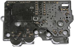 Transmission-Control-Module-Dorman-609-022-Reman