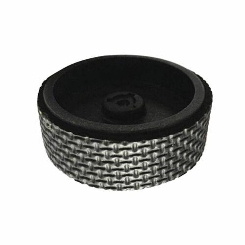 Rad Reifen Ersatz für Irobot Braava Minze 4200 5200c 320 321 380t Serie Angebot