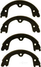 Parking Brake Shoe Rear Autopart Intl 1404-10496
