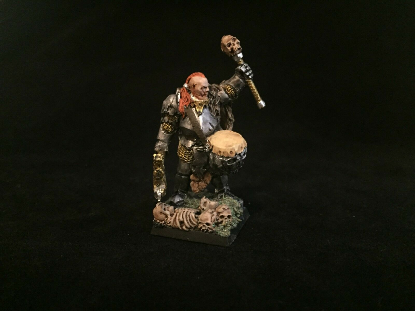 Painted Reaper Miniature D&D RPG Tabletop Fantasy Dungeon and Dragons