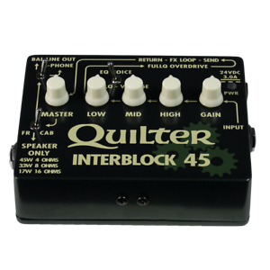 Quilter-Labs-Interblock-45-Pedal-Sized-Amplifier