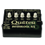 Quilter-Labs-Interblock-45-Pedal-Sized-Amplifier thumbnail 1