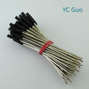 50X-Compatible-Cross-Ball-Point-Pen-Refills-50-Black