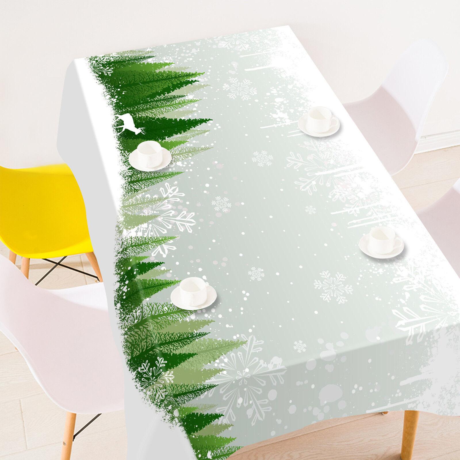 3d nieve 409 mantel mantel pañuelo fiesta de cumpleaños AJ wallpaper de Lemon