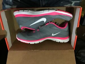 Nike Women's Flex TR 5 Cross Training