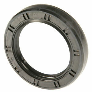 17 x 35 x 7 mm TC Oil Seal