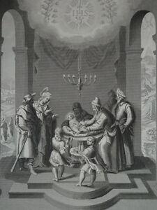 Jesus-Christ-the-Circumcision-Gravure-of-1863
