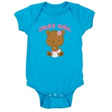 CafePress I/'m Your Huckleberry Baby Football Bodysuit 302415344