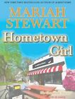 Hometown Girl Library Edition 9781452639147 by XE Sands CD &h