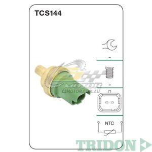 TRIDON-COOLANT-SENSOR-FOR-Volvo-V50-11-09-10-10-2-0L-D4204T-Diesel-TCS144