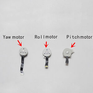 100-Original-Yaw-Roll-Pitch-Gimbal-Motor-Repair-Parts-For-DJI-Phantom-4-Drone