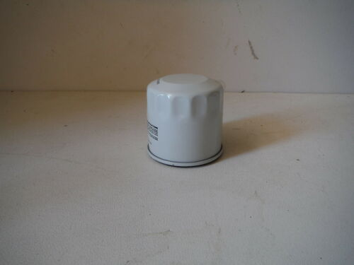 Phillips 66 WO-1365 Oil Filter