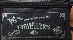 prayer-mat-Zainamaz-Travel-Pocket-Portable-Islamic-Muslim-salat-Namaz-Musallah