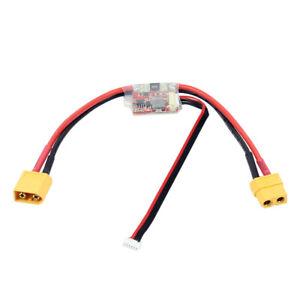 APM2-8-2-6-2-5-2-52-PIX-PIXHAWK-Power-Module-Current-Module-APM-with-5-3V-DC-BEC