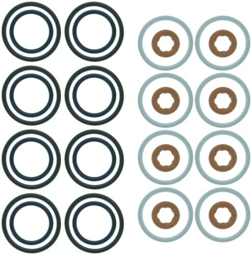 Fuel Injector Seal Kit Mahle GS33442